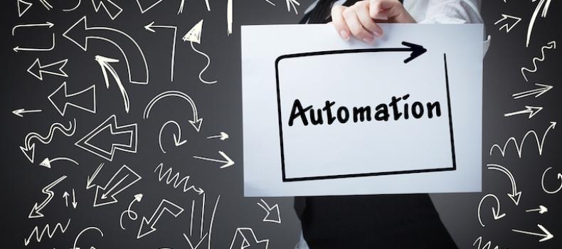 Myyntiä ei voi automatisoida mutta sillä on merkittävä rooli myynnille