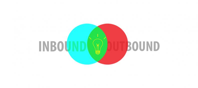 Inbound vs Outbound markkinointi: Kumpi on parempi yrityksellesi?
